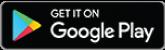 android-googlestore